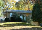 Foreclosed Home in Aliquippa 15001 134 SPRING HILL RD - Property ID: 4092416