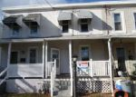 Foreclosed Home in Essington 19029 340 MASSASOIT ST - Property ID: 4092421