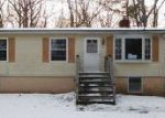 Foreclosed Home in Milford 18337 115 WORDSWORTH RD - Property ID: 4092427