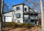 Foreclosed Home in Henryville 18332 319 SUGARBUSH RD - Property ID: 4092428