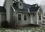 Foreclosed Home in New Castle 16102 2412 S JEFFERSON ST - Property ID: 4092444