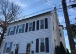 Foreclosed Home in Boyertown 19512 632 E 4TH ST - Property ID: 4092452