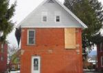 Foreclosed Home in Lock Haven 17745 121 S HIGHLAND ST - Property ID: 4092453