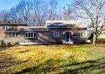 Foreclosed Home in Woonsocket 2895 142 MASON ST - Property ID: 4092464