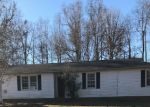 Foreclosed Home in Easley 29642 242 REDWOOD DR - Property ID: 4092468