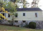Foreclosed Home in Chattanooga 37421 407 GUILD DR - Property ID: 4092474