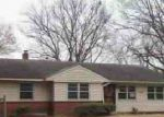 Foreclosed Home in Memphis 38111 3611 HENDRICKS AVE - Property ID: 4092478
