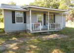 Foreclosed Home in Tahlequah 74464 13429 N 470 RD - Property ID: 4092521