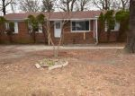 Foreclosed Home in Chester 23831 2315 ARCADIA AVE - Property ID: 4092530