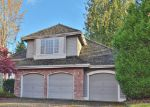 Foreclosed Home in Duvall 98019 27806 NE 156TH PL - Property ID: 4092540