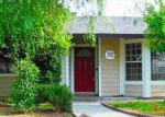 Foreclosed Home in Tulare 93274 926 E PLEASANT AVE - Property ID: 4092553