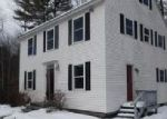Foreclosed Home in Gilmanton Iron Works 3837 376 MOUNTAIN RD - Property ID: 4092579