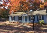 Foreclosed Home in Merrimack 3054 7 CURRIER RD - Property ID: 4092581