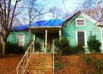 Foreclosed Home in Atlanta 30315 257 HENDRIX AVE SW - Property ID: 4092623