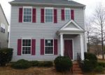 Foreclosed Home in Atlanta 30311 3028 IMPERIAL CIR SW - Property ID: 4092624
