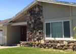 Foreclosed Home in Livermore 94550 1073 GENEVA ST - Property ID: 4092627