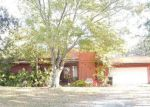 Foreclosed Home in Orange Park 32065 2804 CANYON CT - Property ID: 4092630