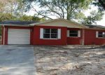 Foreclosed Home in Lakeland 33812 5928 JULY ST - Property ID: 4092635