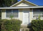 Foreclosed Home in Palmetto 34221 1828 6TH ST W - Property ID: 4092646