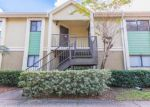 Foreclosed Home in Tampa 33615 7504 TIMBERSTONE DR APT F - Property ID: 4092654