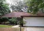 Foreclosed Home in Mount Dora 32757 4055 WOOD DR - Property ID: 4092655