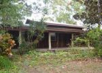 Foreclosed Home in Malabar 32950 2170 ARNOLD LN - Property ID: 4092679