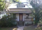 Foreclosed Home in Hastings 32145 114 E SAINT JOHNS AVE - Property ID: 4092687
