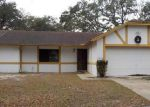 Foreclosed Home in Orlando 32808 5104 SIGNAL HILL RD - Property ID: 4092691