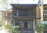 Foreclosed Home in Jacksonville 32256 7705 LAS PALMAS WAY # 174 - Property ID: 4092705