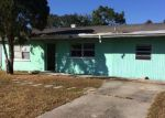 Foreclosed Home in Lakeland 33815 2123 IVEY LN - Property ID: 4092712