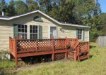 Foreclosed Home in Jacksonville 32234 9096 MAXVILLE MIDDLEBURG RD - Property ID: 4092717