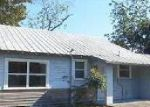 Foreclosed Home in Lakeland 33815 830 MUNN AVE - Property ID: 4092721