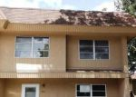 Foreclosed Home in Sarasota 34232 224 AMHERST AVE # 104 - Property ID: 4092729
