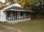 Foreclosed Home in Lakeland 33801 2516 E MAGNOLIA ST - Property ID: 4092731