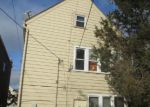 Foreclosed Home in Cicero 60804 5419 W 22ND PL - Property ID: 4092740