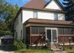 Foreclosed Home in Reedsburg 53959 510 N WALNUT ST - Property ID: 4092745
