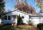 Foreclosed Home in Springfield 62707 225 BUCKHORN DR - Property ID: 4092828