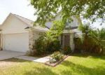 Foreclosed Home in Mission 78572 3404 SAN FABIAN ST - Property ID: 4092863