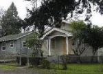 Foreclosed Home in Portland 97220 4539 NE 90TH AVE - Property ID: 4092920