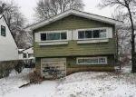 Foreclosed Home in Westbury 11590 159 ELIZABETH ST - Property ID: 4092964
