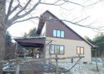 Foreclosed Home in Middleburgh 12122 609 GATES HILL RD - Property ID: 4093060