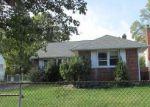 Foreclosed Home in Westbury 11590 167 ELIZABETH ST - Property ID: 4093078