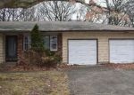 Foreclosed Home in Central Islip 11722 83 ORANGE ST - Property ID: 4093079