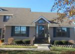 Foreclosed Home in Smithville 64089 212 STONEBRIDGE LN - Property ID: 4093086