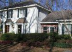 Foreclosed Home in Southaven 38672 2526 BARRETT DR - Property ID: 4093108