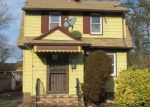 Foreclosed Home in Roosevelt 11575 144 HUDSON AVE - Property ID: 4093111
