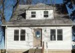 Foreclosed Home in Ellendale 56026 513 SCHOOL ST S - Property ID: 4093117