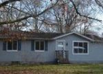 Foreclosed Home in Benton Harbor 49022 2917 W ALGONQUIN DR - Property ID: 4093131