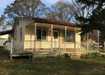 Foreclosed Home in Romulus 48174 26472 SIBLEY RD - Property ID: 4093149
