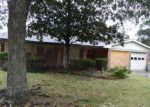 Foreclosed Home in Texas City 77591 5115 POST OAK LN - Property ID: 4093200